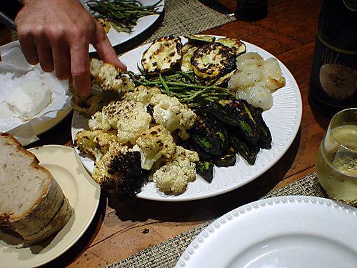 Mixed-Veg-Grill