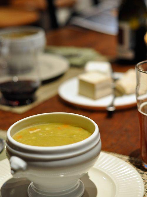 Pea-Soup-2