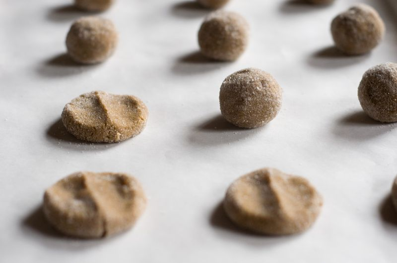 Raw-Cookies