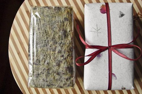 Wrapped-Cakes