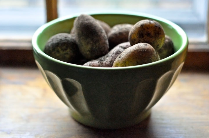 Bowl-of-potatoes