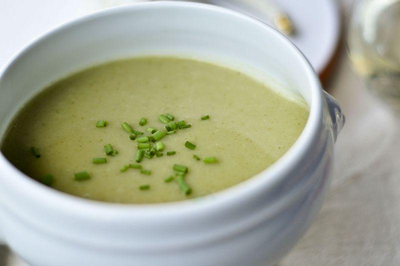 Garlic-Scape-Bisque-2