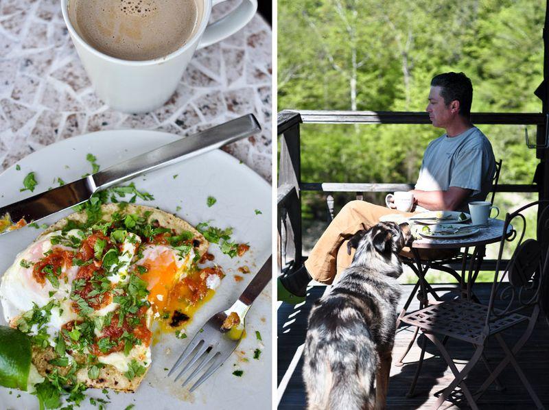 Breakfast-on-the-deck
