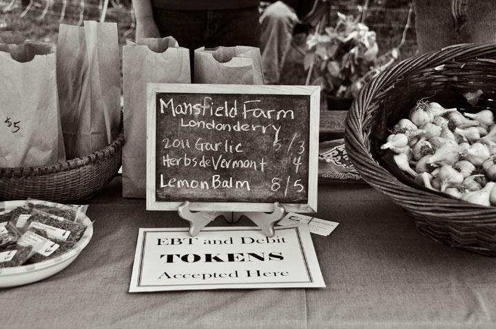 Mansfield-Farm