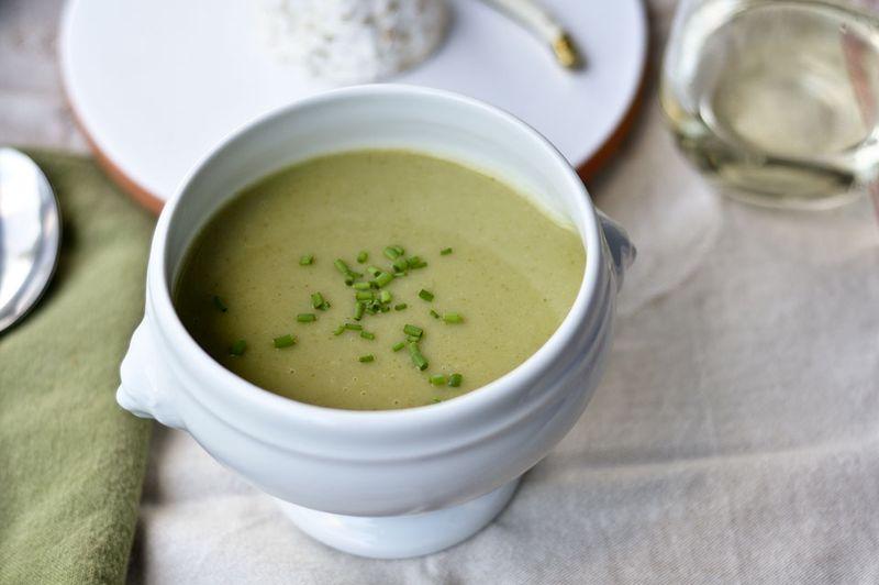 Garlic-Scape-Bisque-1