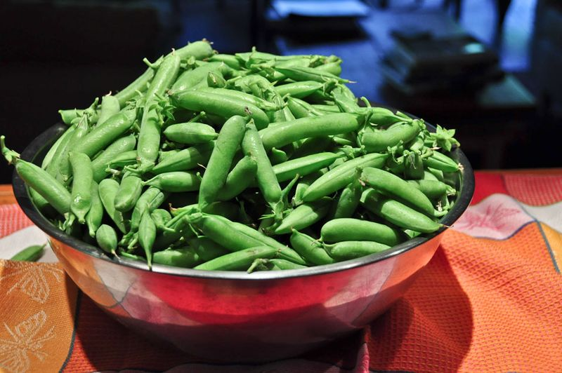 Bowl-of-Peas
