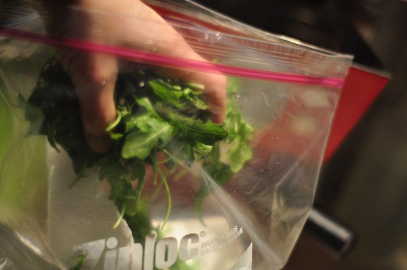Salad-Greens-3