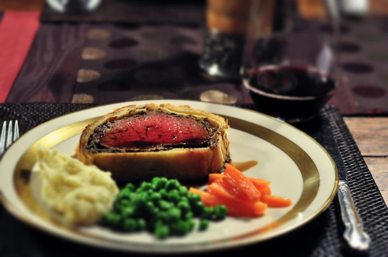 Plated-Beef-Wellington