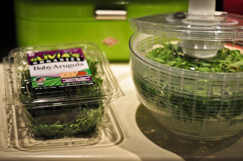 Salad-Greens-1