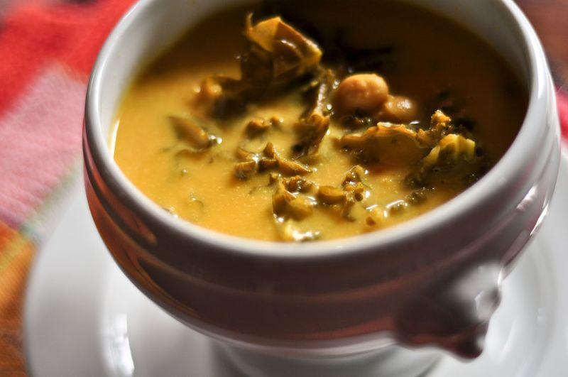 Squash-Soup-3