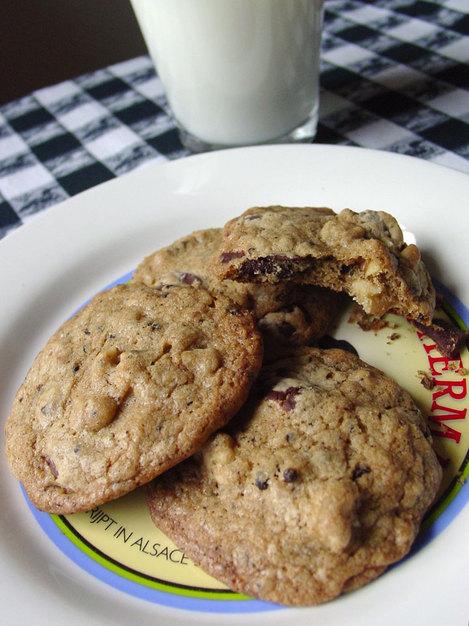 Cccookies1_2